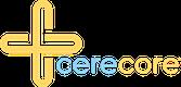 CereCore-Logo-Nashville-Healthcare-IT-R